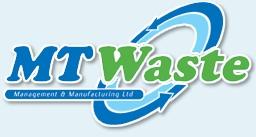 MT Waste